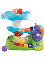 VTech Baby Pop & Play Elephant