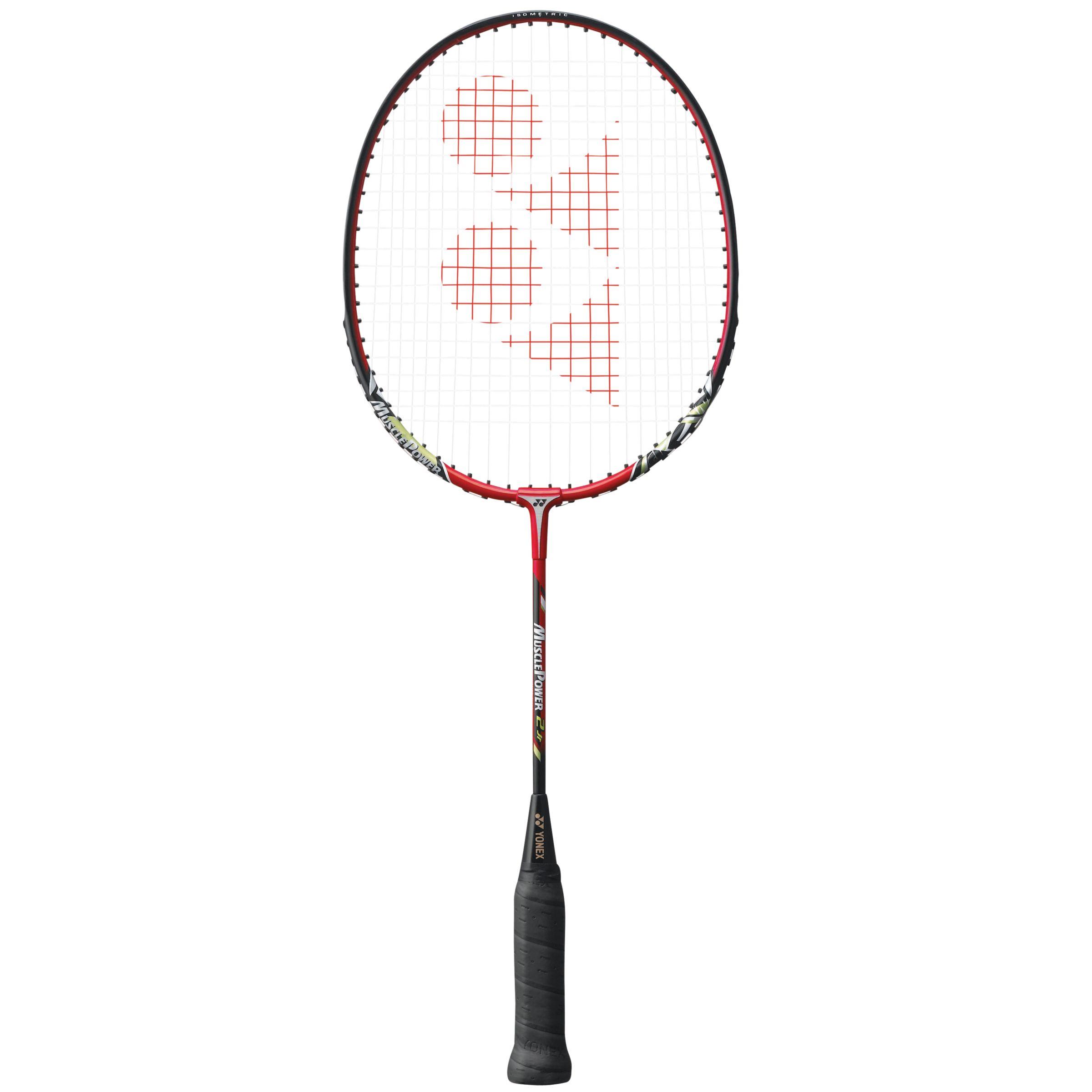 Yonex Yonex GR Alpha Badminton Racquet, Blue/White