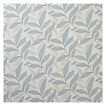 Buy Maggie Levien for John Lewis Folio Fabric Online at johnlewis.com