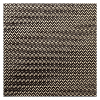 John Lewis Kentwell Fabric, Charcoal