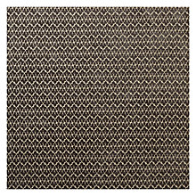 Buy John Lewis Kentwell Fabric, Charcoal Online at johnlewis.com