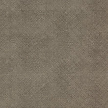 Buy John Lewis Koko Fabric, Brown Online at johnlewis.com