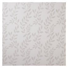 Buy John Lewis Savannah Fabric, Linen Online at johnlewis.com