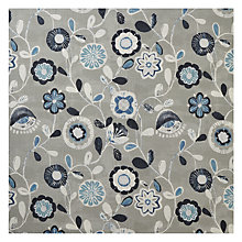 Buy John Lewis Carla Fabric Online at johnlewis.com