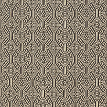 Buy John Lewis Sakari Furnishing Fabric, Brown Online at johnlewis.com