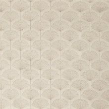 Buy John Lewis Aphrodite Fabric, Linen Online at johnlewis.com