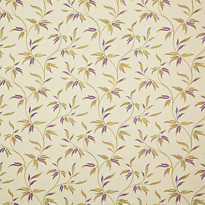 Harlequin Kira Furnishing Fabric