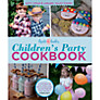 Hats & Bells: Children's Party Cookbook