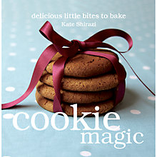 Buy Cookie Magic Online at johnlewis.com