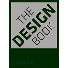 Buy The Design Book Online at johnlewis.com