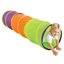 Buy Funny Tunnel Online at johnlewis.com