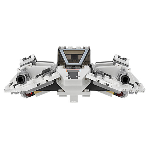 Buy LEGO Star Wars Snowspeeder Online at johnlewis.com
