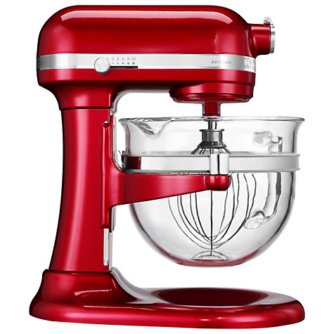 Image Result For Kitchenaid Mixer New Zealand
