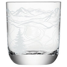 Buy LSA Tirol Tumbler Online at johnlewis.com