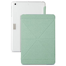 Buy Moshi VersaCover with Autowake for iPad mini 2 & 3 Online at johnlewis.com