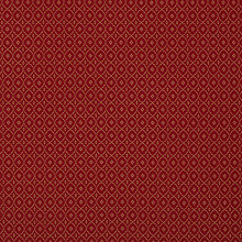 Buy John Lewis Berkeley Curtain, Claret Online at johnlewis.com
