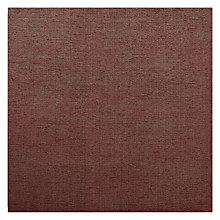 Buy John Lewis Den Curtain, Wine Online at johnlewis.com
