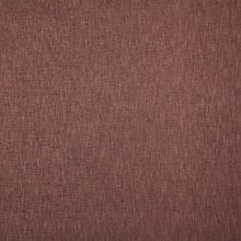 Buy John Lewis Burley Curtain, Pale Mulberry Online at johnlewis.com