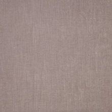Buy John Lewis Lille Curtain, Dusty Heather Online at johnlewis.com