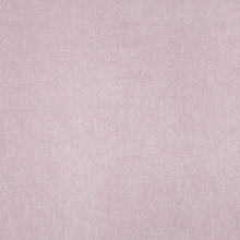 Buy John Lewis Arielli Curtain, Pale Cassis Online at johnlewis.com