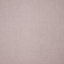 Buy Voyage L'Orient Remus Curtain, Pale Cassis Online at johnlewis.com