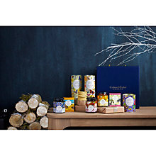 Buy Crabtree & Evelyn Indulgent Hamper Online at johnlewis.com