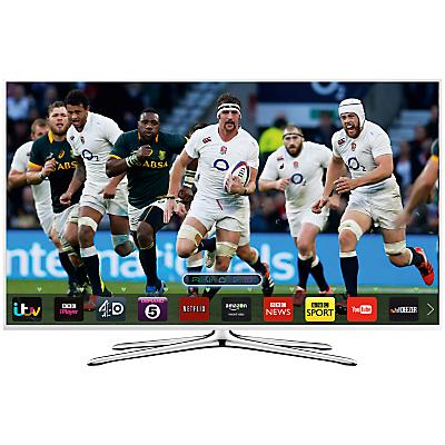 Samsung UE48H5510 LED HD 1080p Smart TV, 48