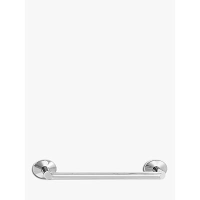 Robert Welch Oblique Short Towel Bar