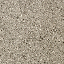 Buy John Lewis Lancaster 32oz Carpet Online at johnlewis.com