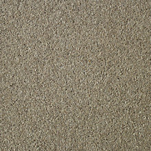 Buy John Lewis Lancaster 60oz Carpet Online at johnlewis.com