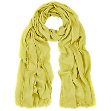 Buy Hobbs London Catherine Scarf Online at johnlewis.com