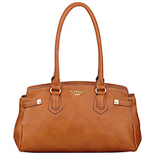 Buy Forelli Amber Shoulder Bag Online at johnlewis.com