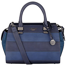 Buy Fiorelli Hudson Grab Bag Online at johnlewis.com