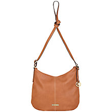 Buy Fiorelli Denny Scoop Across Body Bag Online at johnlewis.com