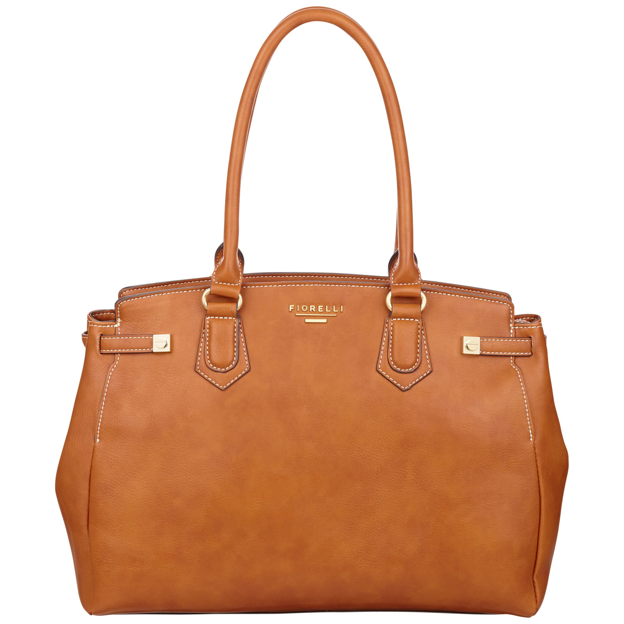 Fiorelli Handbags Shopper Bag Fossil Lucy Clothing Accessories Bags