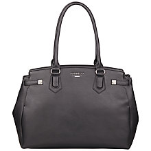 Buy Fiorelli Lucy Shopper Bag Online at johnlewis.com