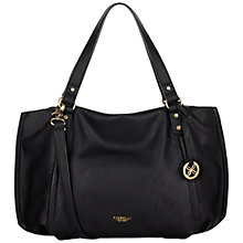 Buy Fiorelli Courtney Slouchy Shoulder Bag Online at johnlewis.com