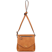 Buy Fiorelli Carey Across Body Bag Online at johnlewis.com
