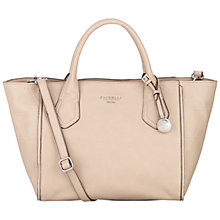 Buy Fiorelli Mani Tote Bag Online at johnlewis.com