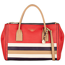Buy Fiorelli Nikki Tote Bag Online at johnlewis.com