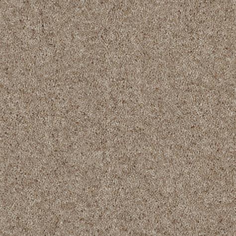 Buy Ulster Carpets Grange Wilton Twist Carpet John Lewis