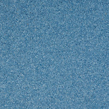 Buy John Lewis Wool Rich Plain Twist 50oz Carpet Online at johnlewis.com