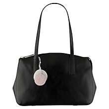 Buy Radley Regent Street Medium Leather Tote Bag Online at johnlewis.com