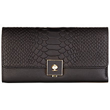 Buy Modula Parker Fold Over Large Matinee Purse Online at johnlewis.com