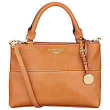 Buy Fiorelli Jolie Across Body Bag Online at johnlewis.com