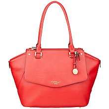 Buy Fiorelli Nova Tote Bag Online at johnlewis.com