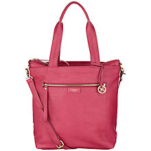 Buy Fiorelli Robyn Tote Bag Online at johnlewis.com