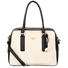 Buy Fiorelli Sienna Boxy Tote Bag Online at johnlewis.com