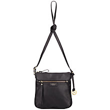Buy Fiorelli Phoebe Across Body Bag Online at johnlewis.com