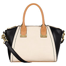 Buy Fiorelli Suzy Grab Bag Online at johnlewis.com